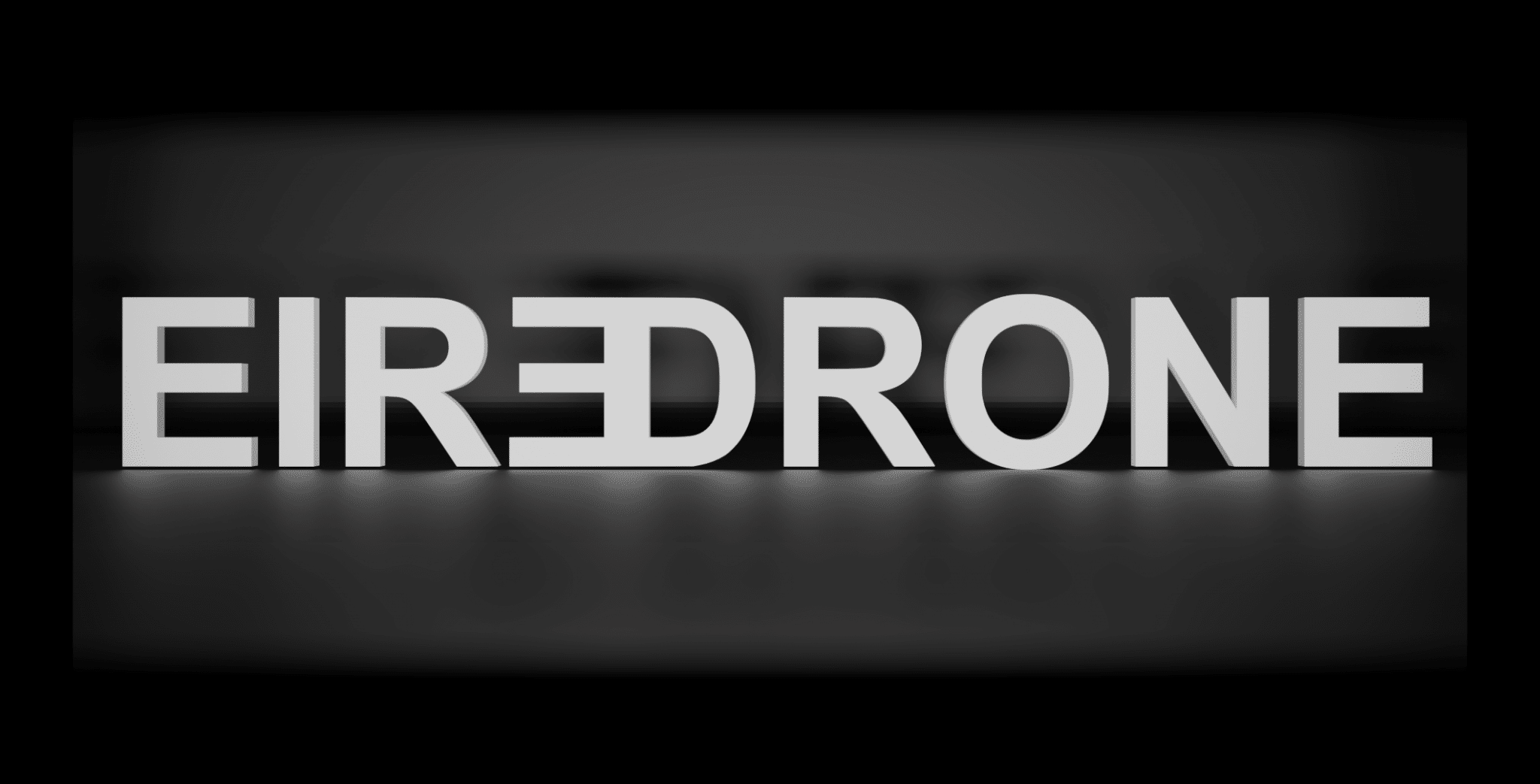 eiredrone